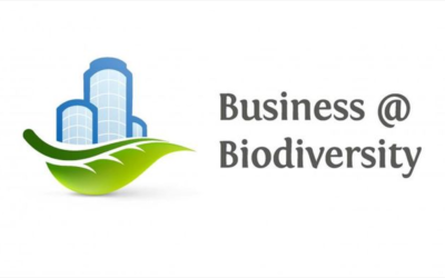 Plateformes européennes pour les entrepriseset la biodiversité – Échanges d'expériences