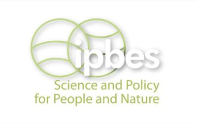 CDC Biodiversité – Deux conférences en marge de la 7ème Plénière de l'IPBES, le 30 avril
