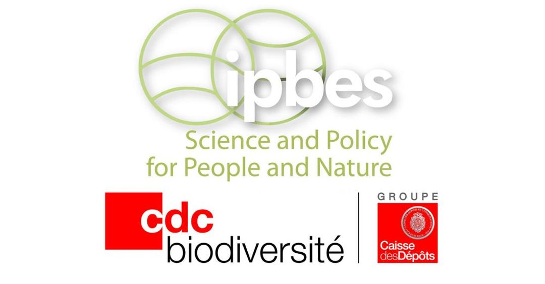 CDC Biodiversité – Conférences en marge de la 7ème Plénière de l'IPBES, le 30 avril