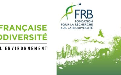 La Nuit de la biodiversité (FRB & AFB )