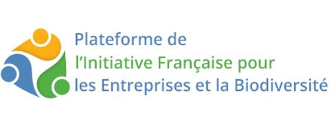 Plateforme de l'Initiative Française pour les Entreprises et la Biodiversité