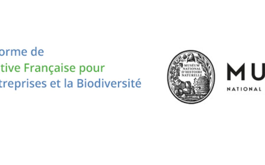 Rencontre internationale pour la biodiversité