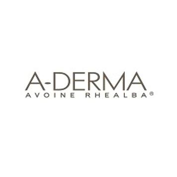 Logo A Derma