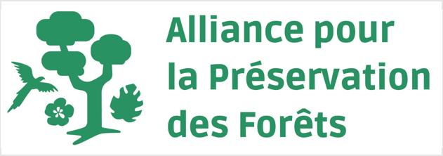 Alliance pour la Préservation des Forêts