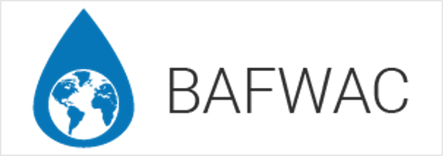 Business Alliance for Water and Climate (BAFWAC)