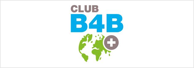 Club B4B + de CDC Biodiversité