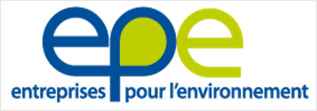 Commission Biodiversité d'Entreprises pour l'Environnement (EpE)