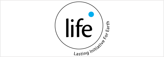 LIFE (Lasting Initiative For Earth)