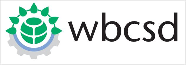 W.B.C.S.D.