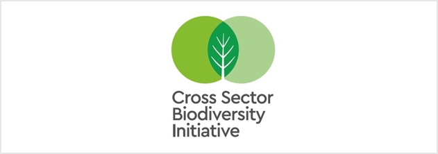 Cross-Sector Biodiversity Initiative (CSBI)