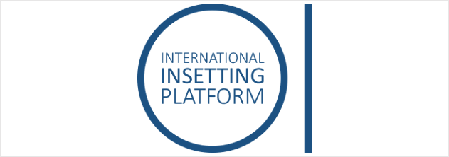 International Insetting Platform