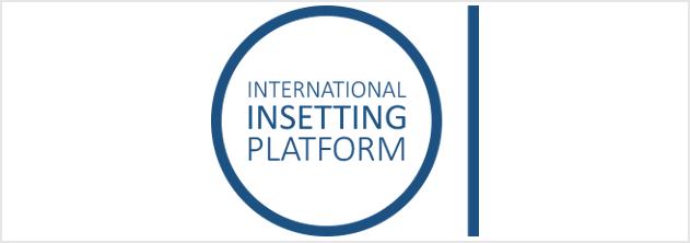 International Insetting Platform