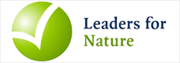 Leaders for Nature India