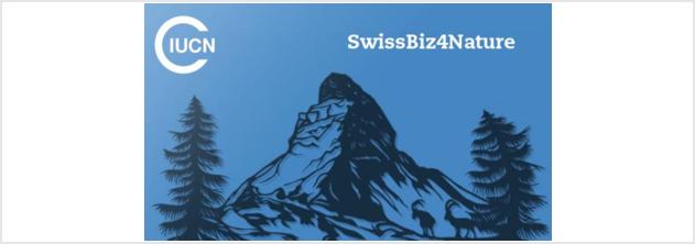 SwissBiz4Nature