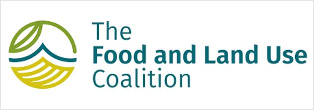 The Food and Land Use Coalition (FOLU)