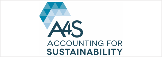 The Prince's Accounting For Sustainability Project (A4S)