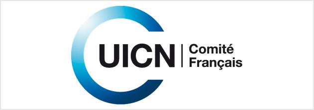 """Programme """"Entreprises et Biodiversité"""" du Comité Français de l'UICN"""