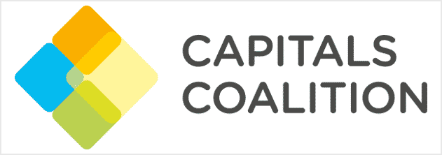 Capitals Coalition
